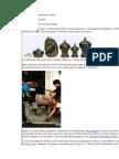 Cambodian & Thai Chess