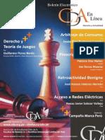 Boletín+Electrónico+-+2011+-+08