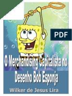 Capitalismo Bob Esponja