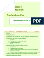 0910edyprefprefabriciontema5puentes (1)