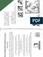 Michel Odent - Nacimiento Renacido.pdf