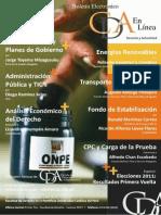 Boletín+Electrónico+-+2011+-+04