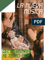 Martín, Adolfo - La Nueva Música