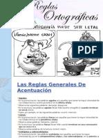 reglasortograficas-131103213530-phpapp01