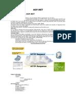 guia asp.net