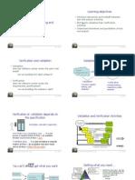 PezzeYoung-Ch02-Framework.pdf