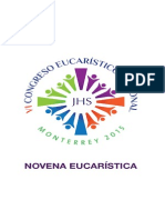 Novena Eucarística.pdf
