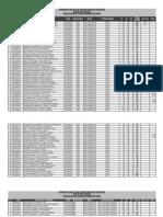cuadro de merito01.PDF