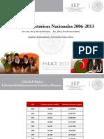 00_EB_2013.pdf