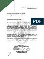 I.-INFORME-DE-GOBIERNO.pdf