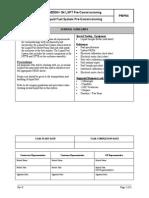 PWP04 liquid fuel system pre-comm.pdf