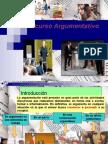 presentacin3medioargumentativo-131204165929-phpapp01.ppt