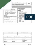 PWP05 gas fuel system pre-comm.pdf