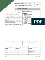 PWP07 Hydraulic start system pre-comm.pdf