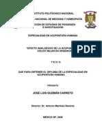 EFECTOANALACUPUN.pdf