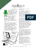 trs8bit0901.pdf