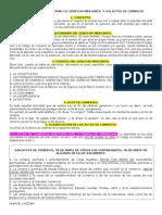 mercantil_temas_1,2,3..doc
