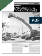 8-6938-13c7c203.pdf