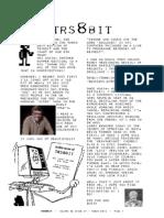 trs8bit_year08.pdf
