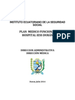 Pmf - Hospital Iess Duran (1)