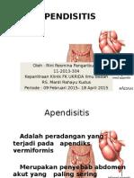 App Ppt Minicex