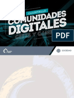comunidades_digitales