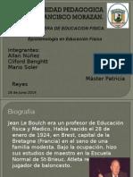 EDUCACION FISICA.ppt