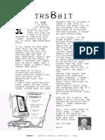 trs8bit_year05.pdf