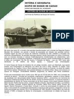 História e Geografia de Caxias PDF