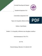 Modulo 1-Paola Bustamante