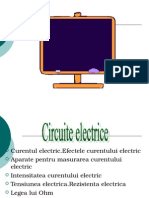 Circuite electrice2