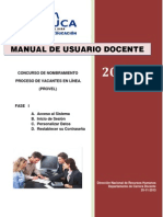 INSTRUCTIVO-NO. 1 _22-11-13
