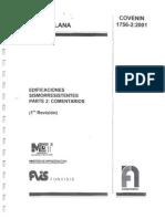 1756-01 NORMA SISMICA COMENTADA.pdf