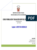 01_Aspectos_Generales