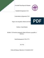 Modulo 2-Paola Bustamante