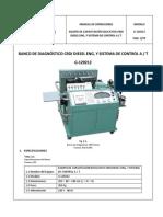 G-120212 Equipo de Capacitación Educativo Crdi Diesel Eng y Sistema de Control a-t-1 (1)