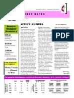 0415 Newsletter.pdf