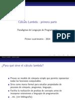 Calculo Lambda 1.pdf