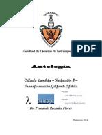 Antologia-FLP.pdf