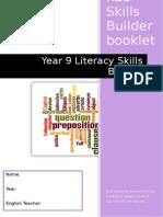 Skills_builder_booklet_Y9 revised.doc