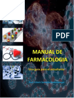 Manual de Farmacologia 2015-Edwin ambulodegui