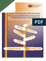 GARIS PANDUAN INSTRUMEN SEKOLAH.pdf