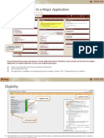 Application to major guide.pdf