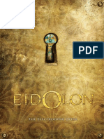 Eidolon (Beta)
