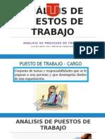 ANALISIS_DE_PUESTOS_.ppsx