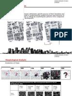 Urban Design Analysis.ppt