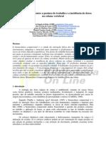 NT000A47BE.pdf