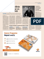 EXP29MYMAD - Nacional - Empresas - pag 7.pdf