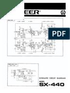 newage mx341 automatic voltage regulator similar to newage mx341 automatic voltage regulator