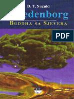 D.T. Suzuki - Swedenborg - Buda Sa Sjevera